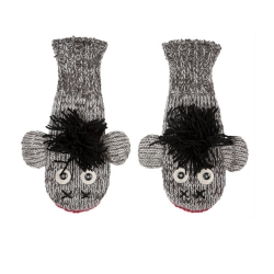 sock_monkey_4c65913a07ce0_250x250